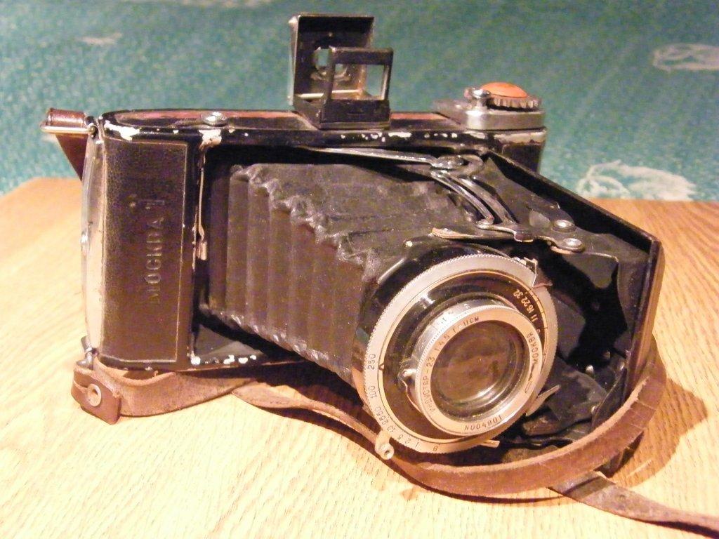 профессия автомеханика отечественные фотоаппараты микроформата спокойно