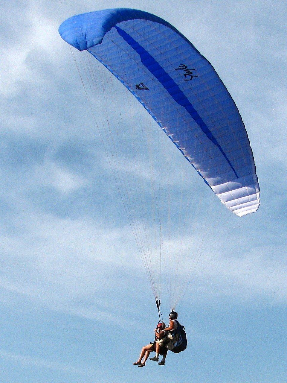 Летать по воздуху фото