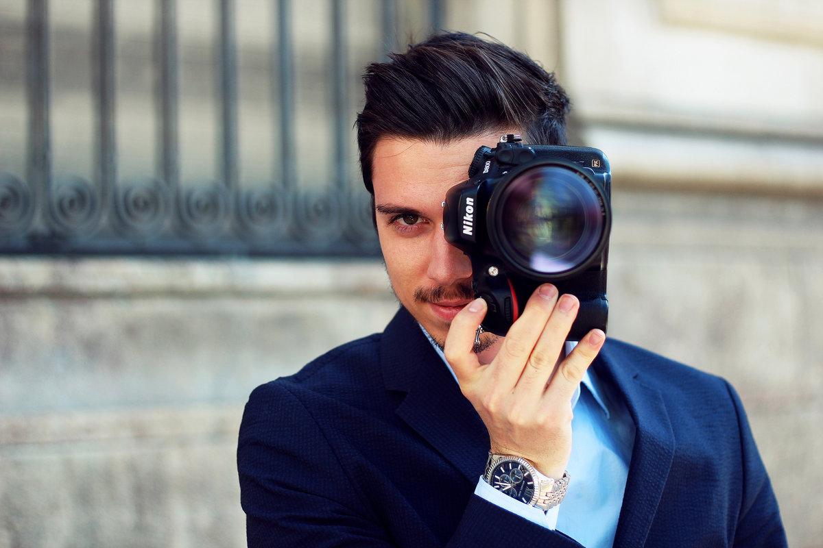 как работа фотографом поиск клиентов денег будет