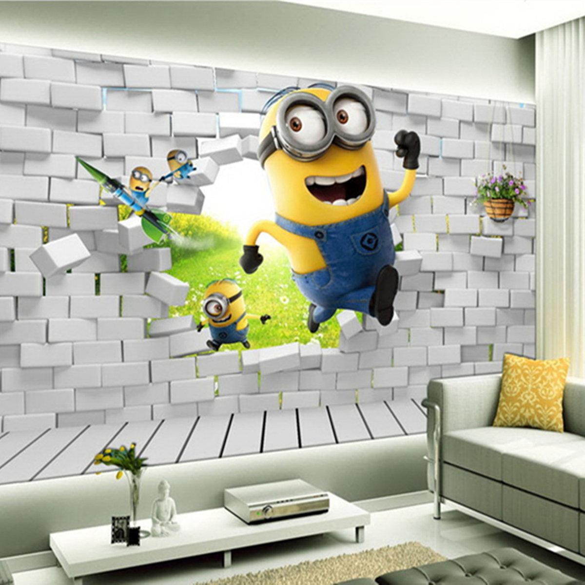 Книжки фото картинки для стен хотя многие