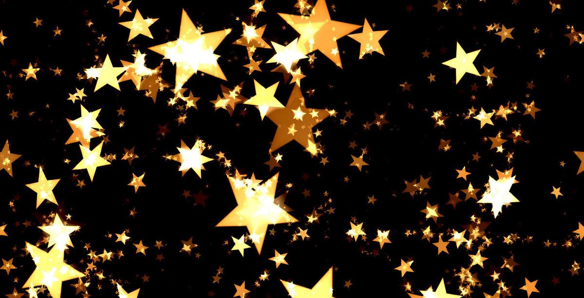 Открытки со звездами россия, родному брату