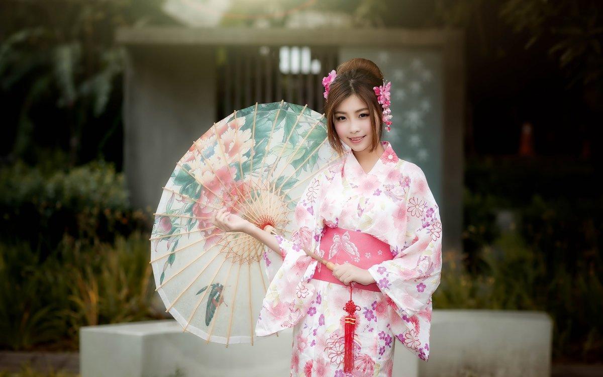японскую красивую видео - 3