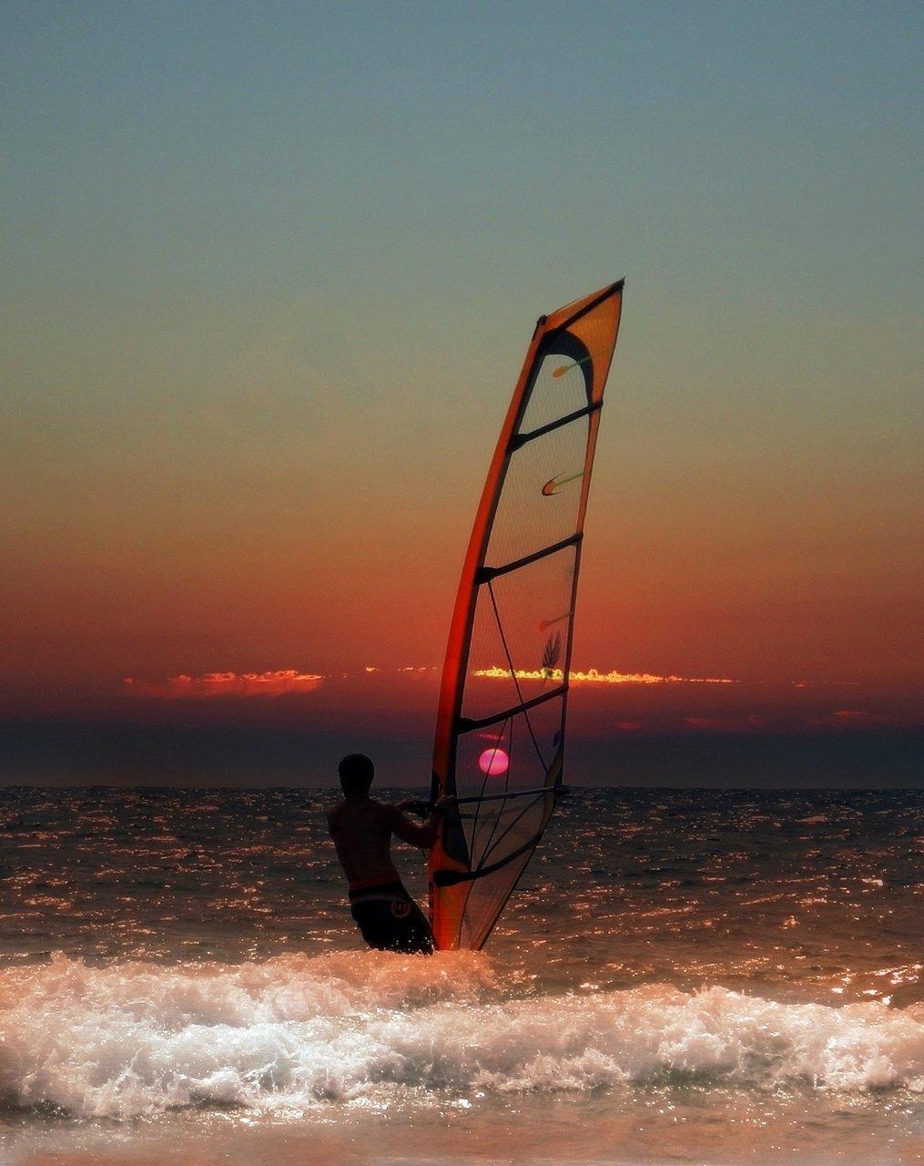 это блюдо ловец солнца фото закаты человеку