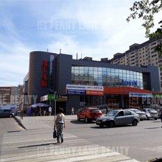 Клинская недвижимость коммерческая аренда коммерческой недвижимости кашира