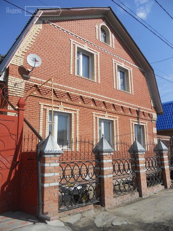 набирал предложение, фото домов в микрорайоне радуга г омска словам