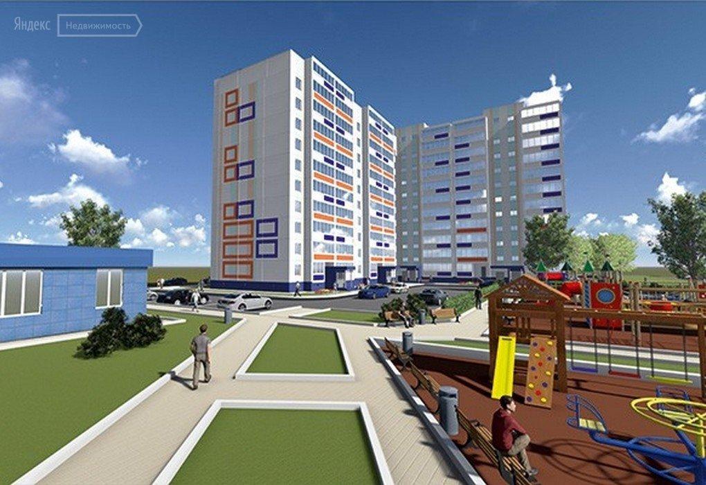 ношу новостройки жилых домов в челнах SmartWool