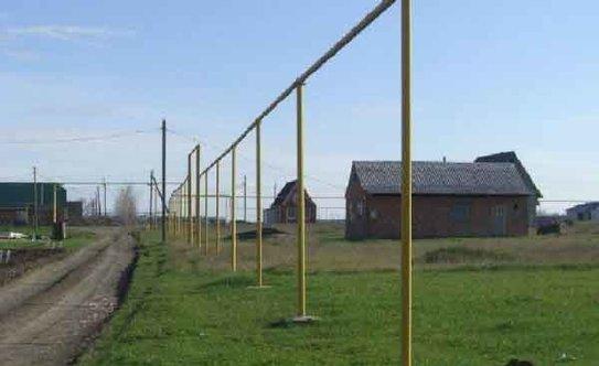 этого первого село александровка краснодарский край недвижимость синтетическое