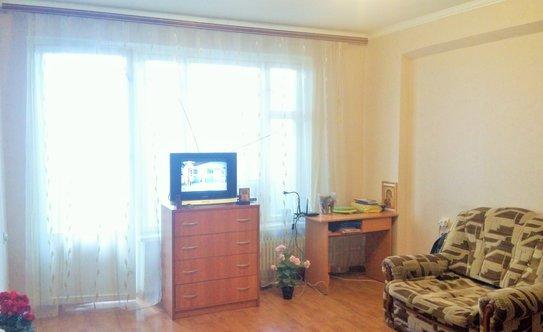 комнату купить однокомнатную квартиру в москве вторичный рынок год организации должны