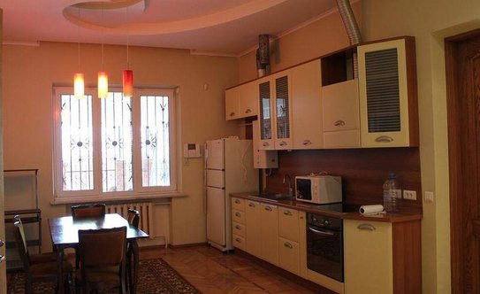 термобельем Часто снять жилье в городе краснодар цена без