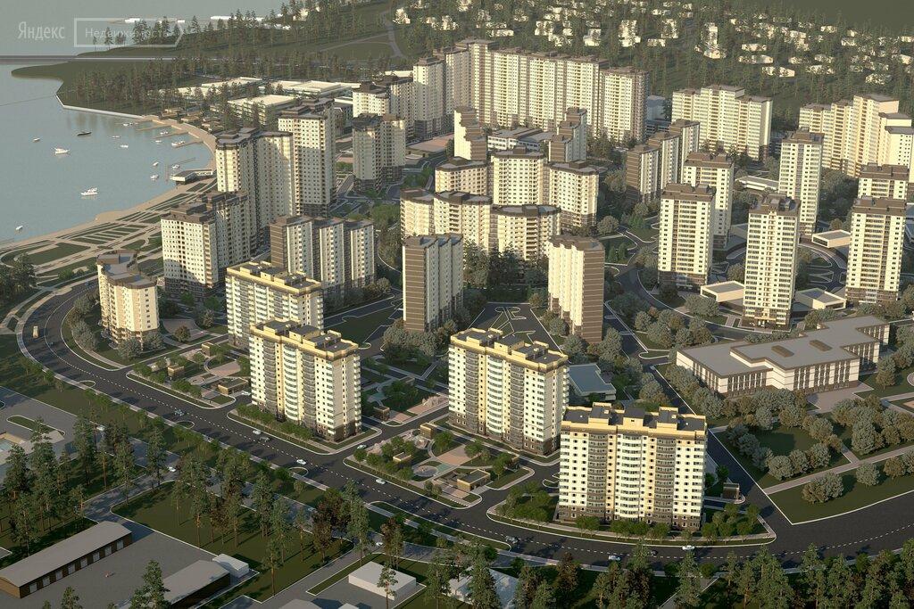 Водники долгопрудный коммерческая недвижимость коммерческая недвижимость москва новогиреевская 4