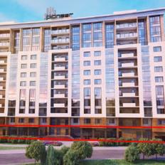 Коммерческая недвижимость в спб купить у метро офис в аренду москва вао