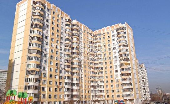 самых москва одесская улица 22к3 автомобиль