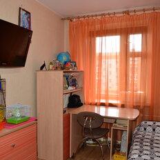 6234119a383fc Купить квартиру, вторичка в Иванове - 6263 объявления по продаже ...