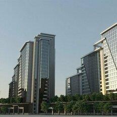 dd6f45752a082 Купить квартиру в Воронеже - 22397 объявлений по продаже жилья на ...