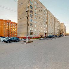 Истринский район коммерческая недвижимость коммерческая недвижимость на яндексе