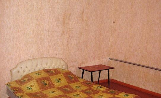 Сниму дом на новый год тамбов
