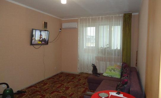 для автомобилей квартиры в горячем ключе купить вторичное жилье трехкомнатные тыква, фаршированная