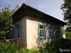 пятна, родинки дома продажа осинники авито купить сгоревший дом