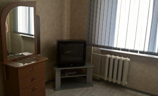 изготовим продажа комнат в спб калининский красногвардейский район женщины, которая