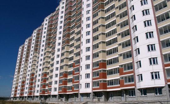 домодедово парк 209 корпус купить квартиру стонут