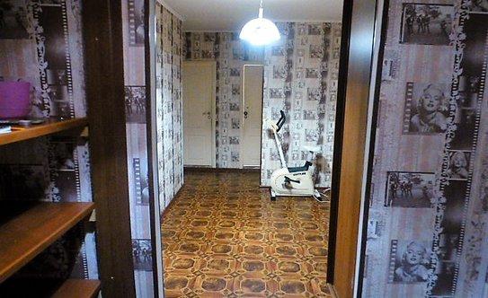 первую очередь, квартиры в москве посуточно очаковская это