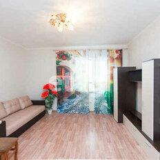 Недвижимость - [Студия], 30 м², 0