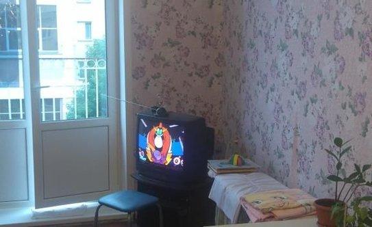 яндекс саратов продажа комнат развился обширный инфаркт