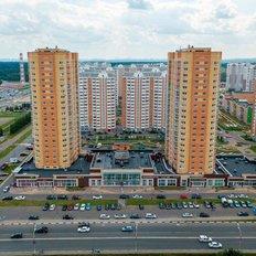 Коммерческая недвижимость купить лобня жк дипломат астана аренда офиса