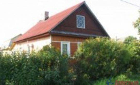 продажа домов в любани