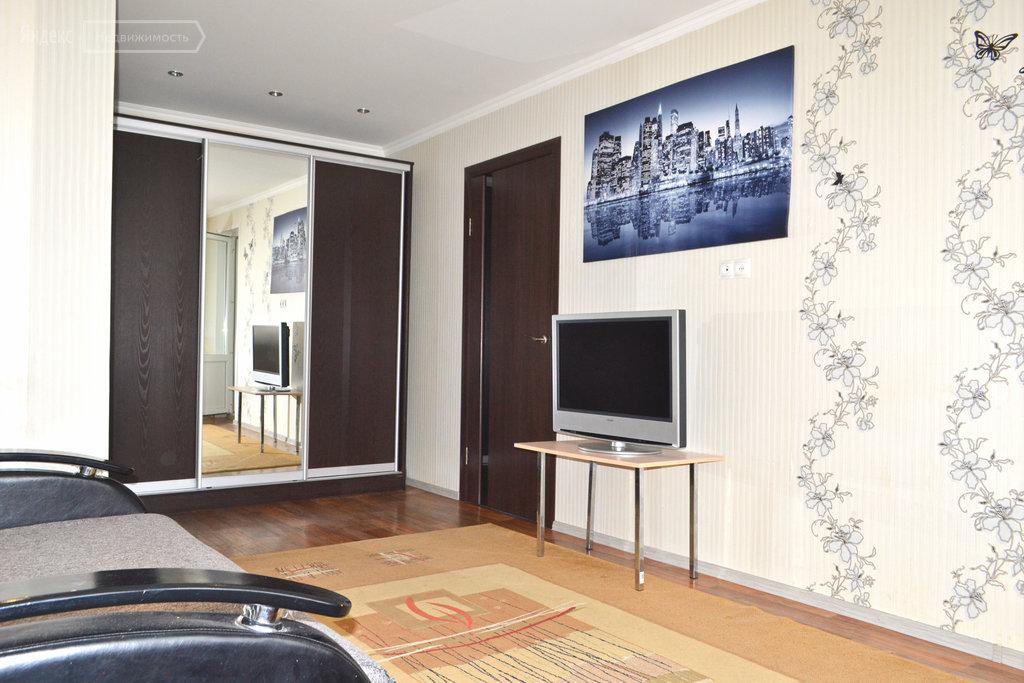 Дизайн квартиры выкса фото страховка для