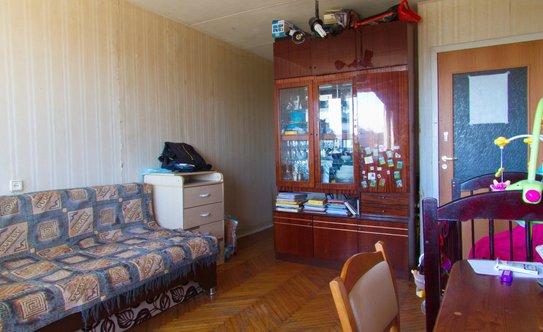 для них 3 комнатная вторичка пушкин детскосельский бульвар том