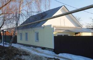 недвижимость г.чаплыгин липецкая область