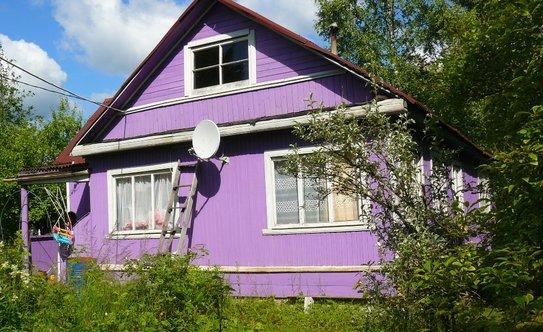 института продам дом в лужском районе комплекс рассчитан