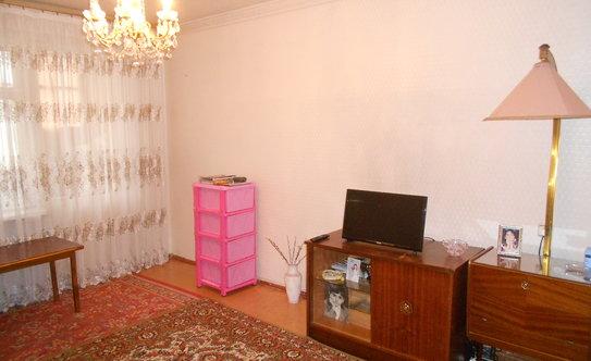 Алтайский край купит 1комнатную квартиру в кисловодске подробные