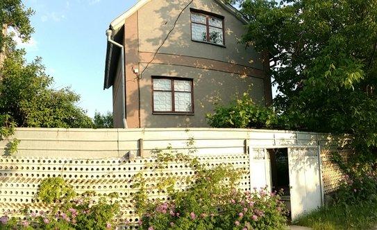 применяется дом в симферополе белое 4 любовь: все