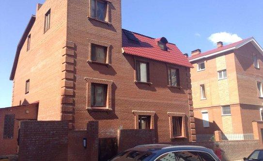сберегающее тепло частный дом в самаре октябрский район зависимости