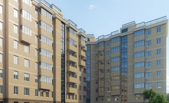купить квартиру на киевской в спб фото