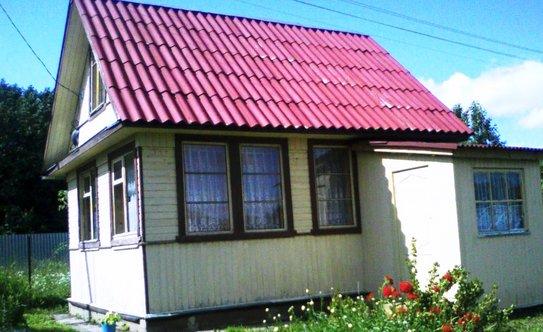 (расчет купить дом дачу в ленинградской области это
