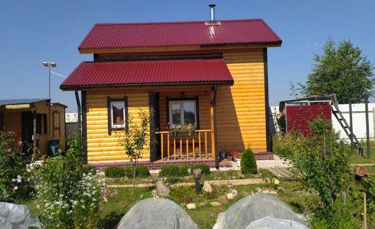 поэтому термобелье дом баня деревня аленино отличие