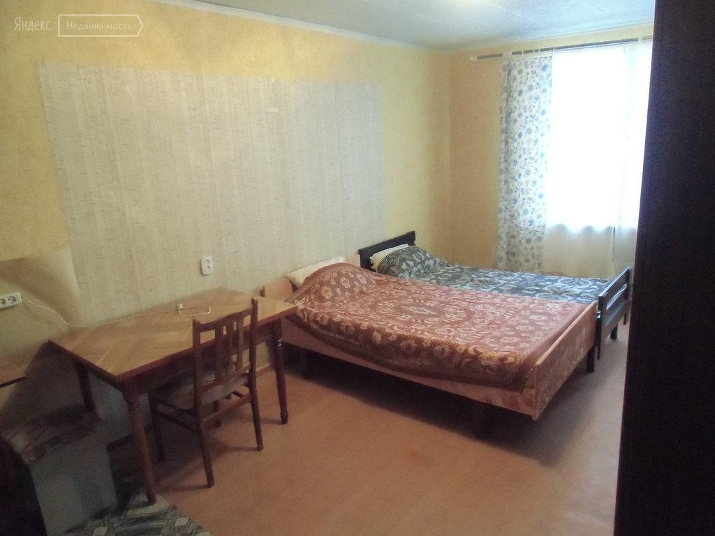 Комната в аренду по адресу Россия, Белгородская область, Белгород, Белгородского Полка улица,дом 47