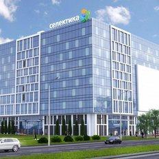 Коммерческая недвижимость москвы купить найти помещение под офис Пятигорский 2-й проезд