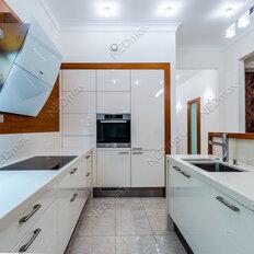 294507e95447d Снять квартиру в Санкт-Петербурге - 15412 объявлений по аренде жилья ...