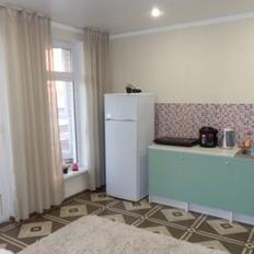 c7ddf992ee704 Купить квартиру-студию, вторичка в Городском округе Анапа - 585 ...