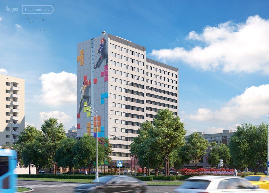 Пакет документов для получения кредита Останкинская 1-я улица трудовой договор для фмс в москве Капранова переулок
