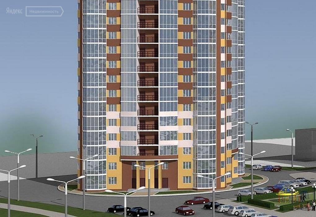 Коммерческая недвижимость в новочебоксарске район иваново камелот аренда офиса воронеж