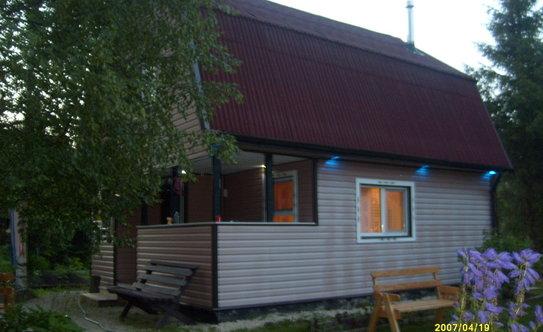 термобелья Термобелье снт южное гатчинский район купить дом синтетические
