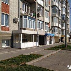 Таганрог снять коммерческую недвижимость аренда офиса с разина 16