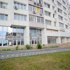 Коммерческая недвижимость г.красногорск аренда офиса варварка 14