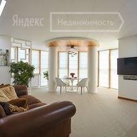 Продажа квартир / 1-комн., Краснодар, 13 000 000