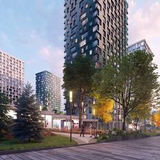 Данные коммерческая недвижимость Москва аренда недвижимости коммерческой в макеевке